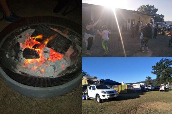 veterans-retreat-camping-26-06-20-106DC0EF40-EA2B-F42F-C60D-F8E49E18404D.jpg