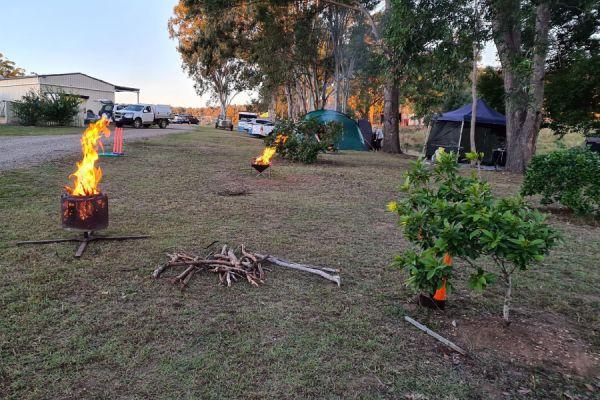 veterans-retreat-camping-26-06-20-1562BC4AB4-3F23-AFE1-7A8D-A4D19CF1D917.jpg
