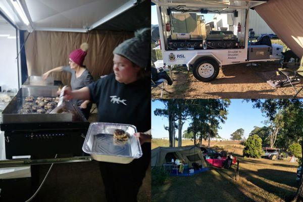 veterans-retreat-camping-26-06-20-17bEE06ADC3-7682-A993-F52B-D2118D6925AC.jpg