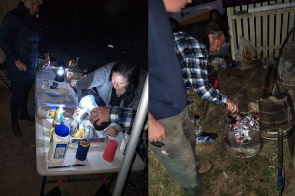 veterans-retreat-camping-26-06-20-17e8404236A-AF56-61B3-4A8B-9396FFCCE5D7.jpg