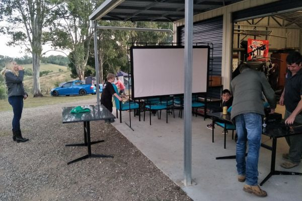 veterans-retreat-camping-26-06-20-18a4E65E5D1-5847-859D-70E7-973DA6EF3DB1.jpg