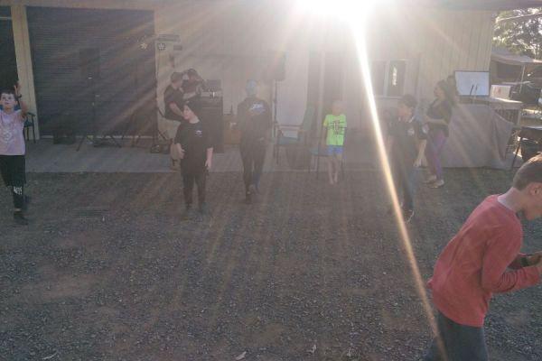 veterans-retreat-camping-26-06-20-20a02FFBCC3-D443-526B-F00D-B80DE33F3A73.jpg