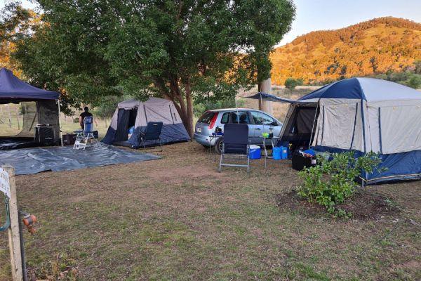 veterans-retreat-camping-26-06-20-21228C3846-DD89-0D58-5658-D962EA0E602E.jpg
