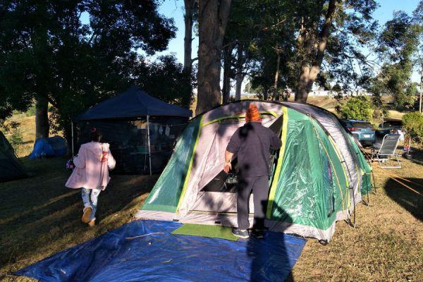 veterans-retreat-camping-26-06-20-21a3AEABA9C-D953-FC1E-8653-3C7E4A0F79B8.jpg