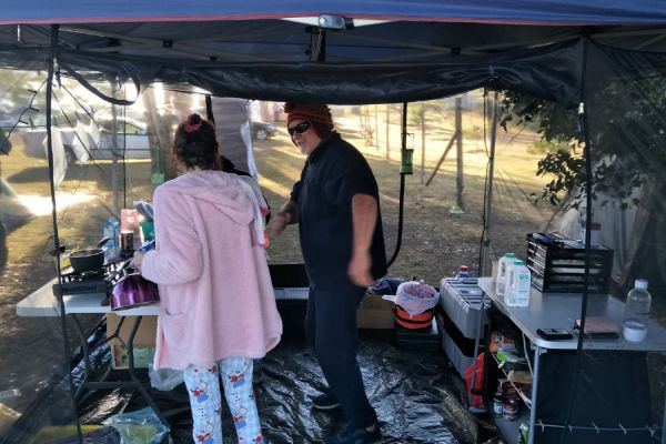 veterans-retreat-camping-26-06-20-24F3E804CE-6566-FB6F-1C47-D60BCBF32CD9.jpg