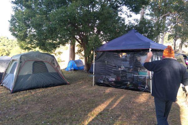 veterans-retreat-camping-26-06-20-24aDF57C632-341D-A343-1312-2776DC6AF5EC.jpg