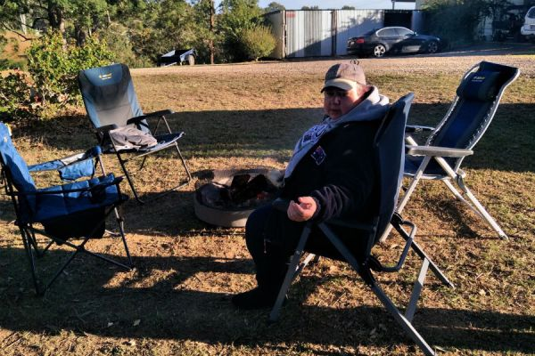 veterans-retreat-camping-26-06-20-271768CCAF-CD91-678A-B2FA-6DD97A7A5C02.jpg