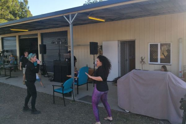 veterans-retreat-camping-26-06-20-8E552621C-2409-7B7F-A9D3-C13D9C33D33F.jpg